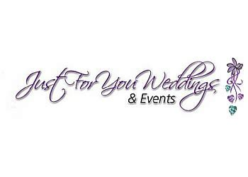 3 Best Wedding Planners in Oshawa, ON   ThreeBestRated