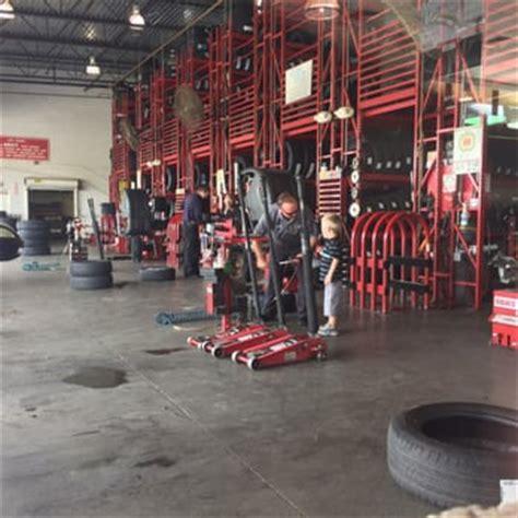 americas tire store bakersfield ca    reviews tires  gosford