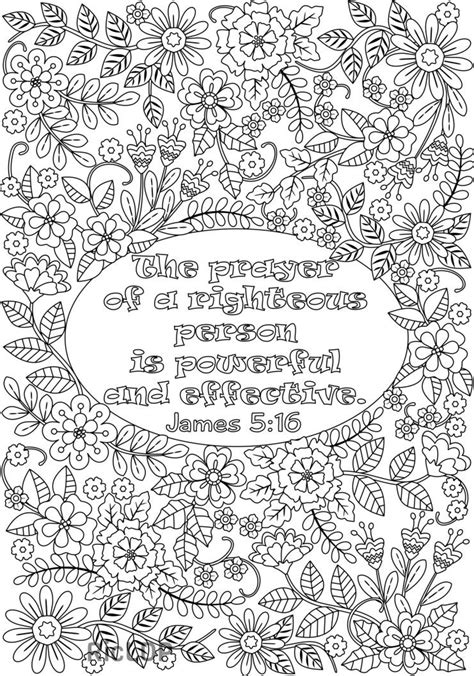 bundle   bible coloring pages bible coloring pages
