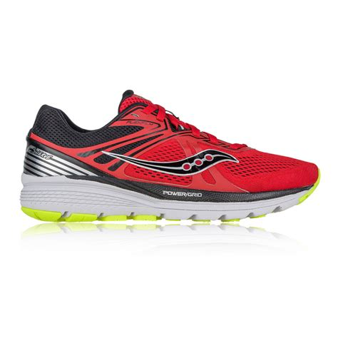 running shoes selector running shoe selector 28 images running shoe selector
