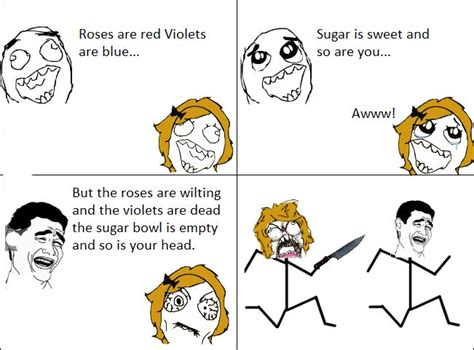 Meme Poem - 7 best roses are red poems images on pinterest roses