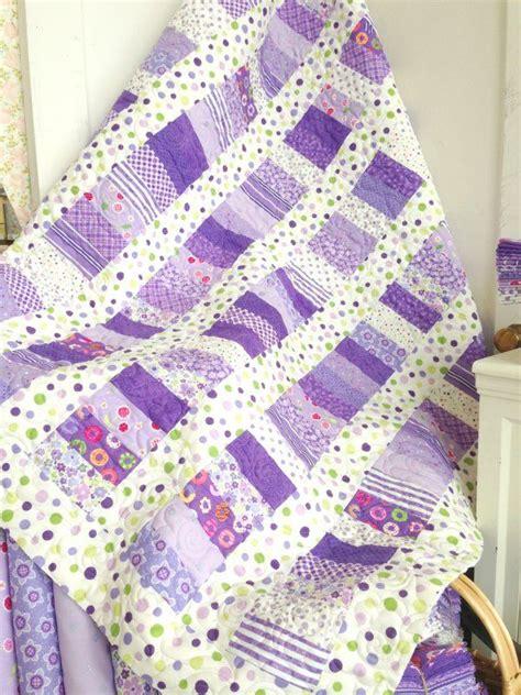 purple coverlets 25 unique purple quilts ideas on pinterest tennessee