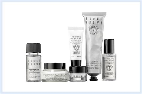 Rescue Detox Reviews 2016 by Brown To The Rescue Detox Hydrate Set For