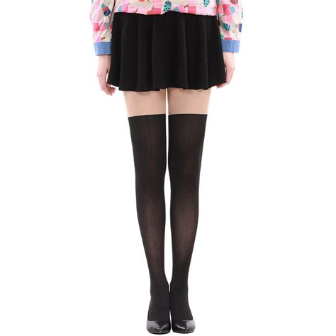 2015 stockings styles 2015 style black nylons agencer baskets et collants pour