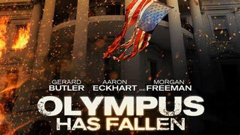 film olympus has fallen complet en francais related keywords suggestions for olympus has fallen logo