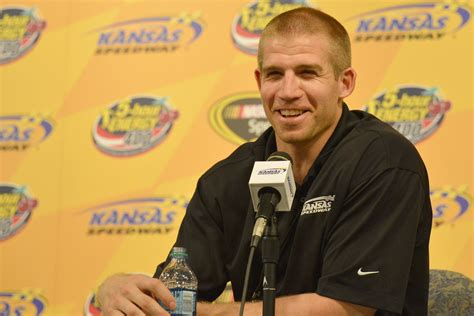 jordy nelson packers contract jordy nelson contract update wideout reportedly wants 10