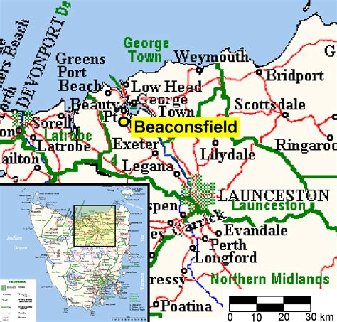 address lookup map file beaconsfield tasmania location map 2 png wikimedia