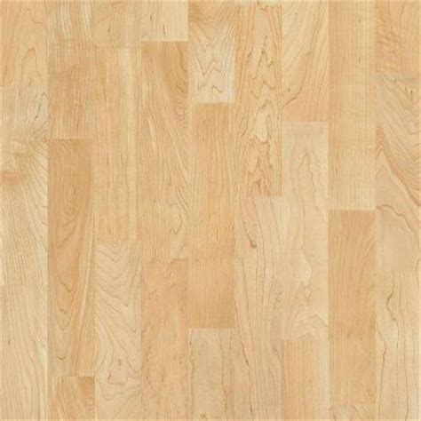 pergo presto victoria maple laminate flooring 5 in x 7