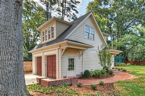accessory dwelling unit designs accessory dwelling units