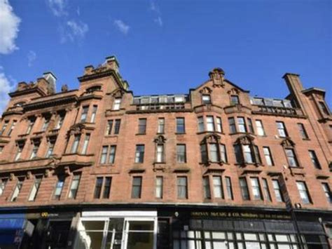 2 bedroom flats in glasgow flat to rent 2 bedrooms flat g1 property estate