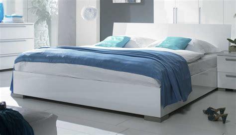 Bett 180x200 Kaufen by Doppelbett 180x200 Weis Beeindruckend Bett Weiss 180x200