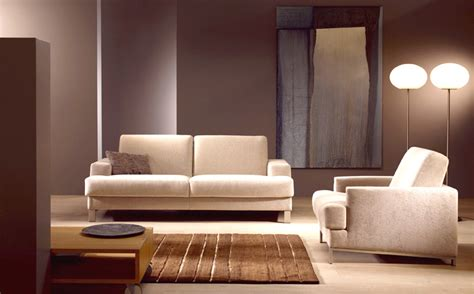 Modern Furniture Design Home Interior And Furniture Ideas Modern Furniture