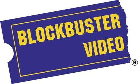 blockbuster at home plans blockbuster video 0 free vector in encapsulated postscript