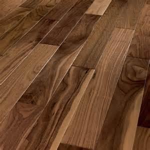 chocolate brown laminate flooring wood floors