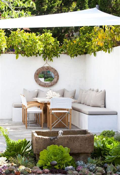 beautiful small backyard ideas beautiful small backyard design