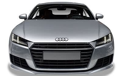 Sixt Audi Tt by Auto Līzings Uzņēmumiem No Sixt Leasing