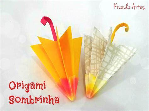 Origami Pronunciation - segunda feira passa ricardo e joao fernando