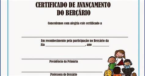 certificado de minusvalia grupo espondilitis eu as tontas v 227 o ao c 233 u certificados de avan 231 amento das