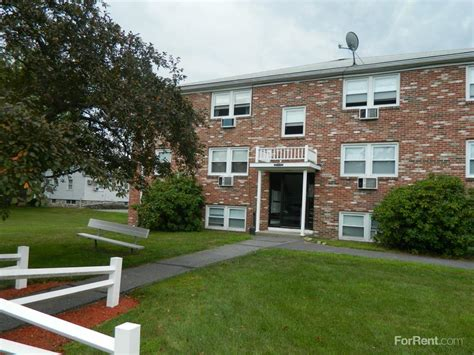 Willow Garden Apartments by Willow Park Apartments Salem Nh Walk Score