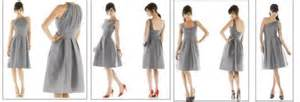 what color shoes to wear with grey dress what color shoes for bm quarry alfred sung dresses
