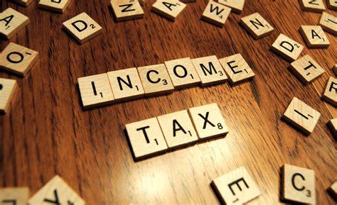 penghasilan tidak kena pajak ptkp nasikhudinismecom contoh perhitungan pph 21 berdasarkan ptkp 2016 sleekr