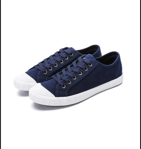 wholesale custom casual canvas shoes buy