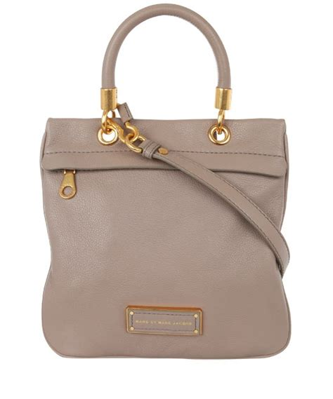 how much are big fans marc jacobs leather cross body bag i m a big fan of cross