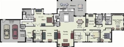 hotondo homes floor plans home design stockton 380 hotondo homes hotondo homes