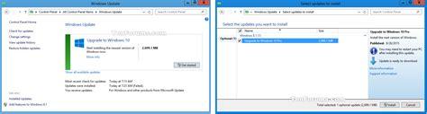 tutorial instal windows 7 starter updates windows 7 starter download