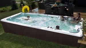 hydropool swim spas of las vegas nevada galaxy outdoor