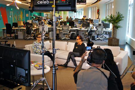 escritorio facebook backstage no facebook do programa ao vivo de costanza e