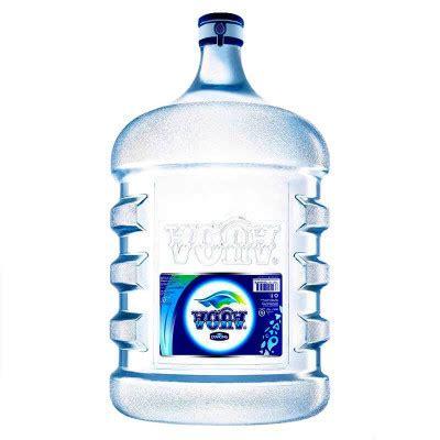 Evian Air Mineral Botol minuman transmart carrefour honestbee