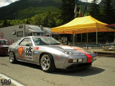 Porsche 928 Racing by Nice 928 Race Car Porsche 928 The Only Real Gt Car