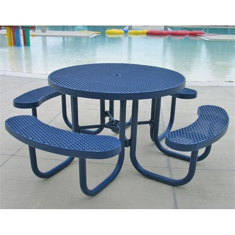 commercial picnic table 25 best ideas about commercial picnic tables on