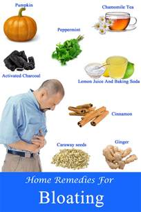 home remedies for gassy stomach how to relieve stomach bloating cure for bloated