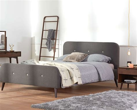 Scandinavian Furniture Stores by Bedroom Design Ideas Bedroom Design In Scandinavian Style