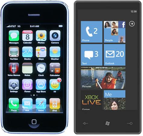 iphone os   windows phone   microsoft blog
