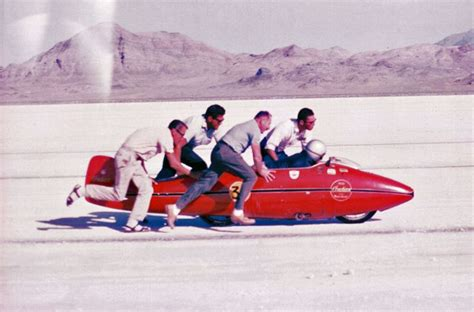 Cost Of Mba In New Zealand For Indian Students by 25 Best Ideas About Burt Munro On Indian