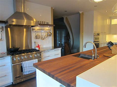 butcher block kitchen island breakfast bar butcher block kitchen island breakfast bar images
