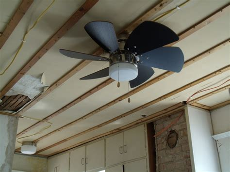 ceiling fans that move the most air diy projects practicalities