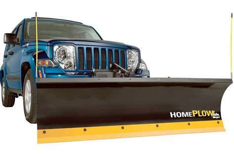 home plow by meyer free shipping on all meyer snow plows