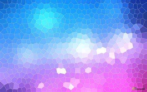 Coral Curtains Light Blue And Pink Wallpaper Wallpapersafari