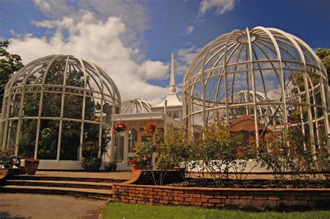 Quot Birmingham Botanical Gardens Quot By Jason T At Botanical Gardens Edgbaston