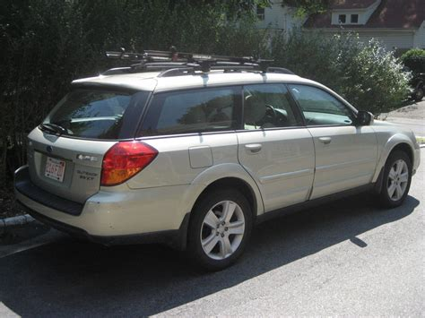 outback subaru 2006 2006 subaru outback related keywords suggestions 2006