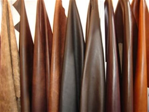 Cow Leather Cow Leather Buy Cow Leather Product On Alibaba