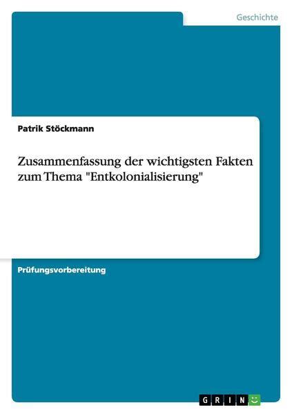 Audi Geschichte Zusammenfassung by B 252 Cher Zusammenfassung Der Wichtigsten Fakten Zum Thema