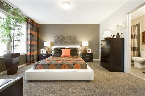 carpet in bedrooms 25 modern flooring ideas adding beauty and comfort to