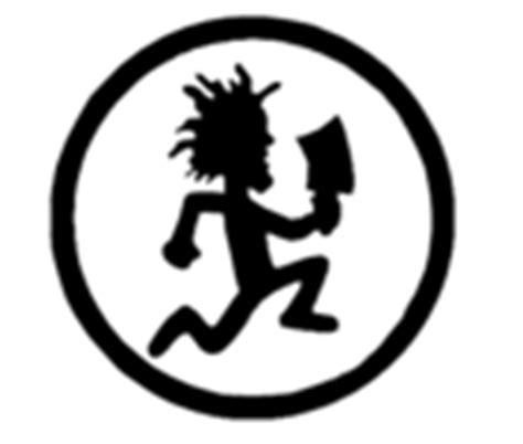 file hatchetman png wikipedia