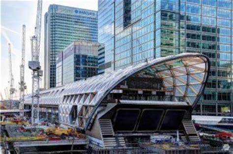 s 163 1 3 trillion infrastructure plan londonist