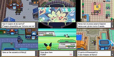 gba emulator full version for pc nosgba minimum system requirements of no gba emulator 174